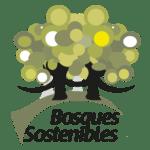 Bosques Sostenibles | Colaborador de Els Menuts de la Pineda, Guardería en Gavà Mar