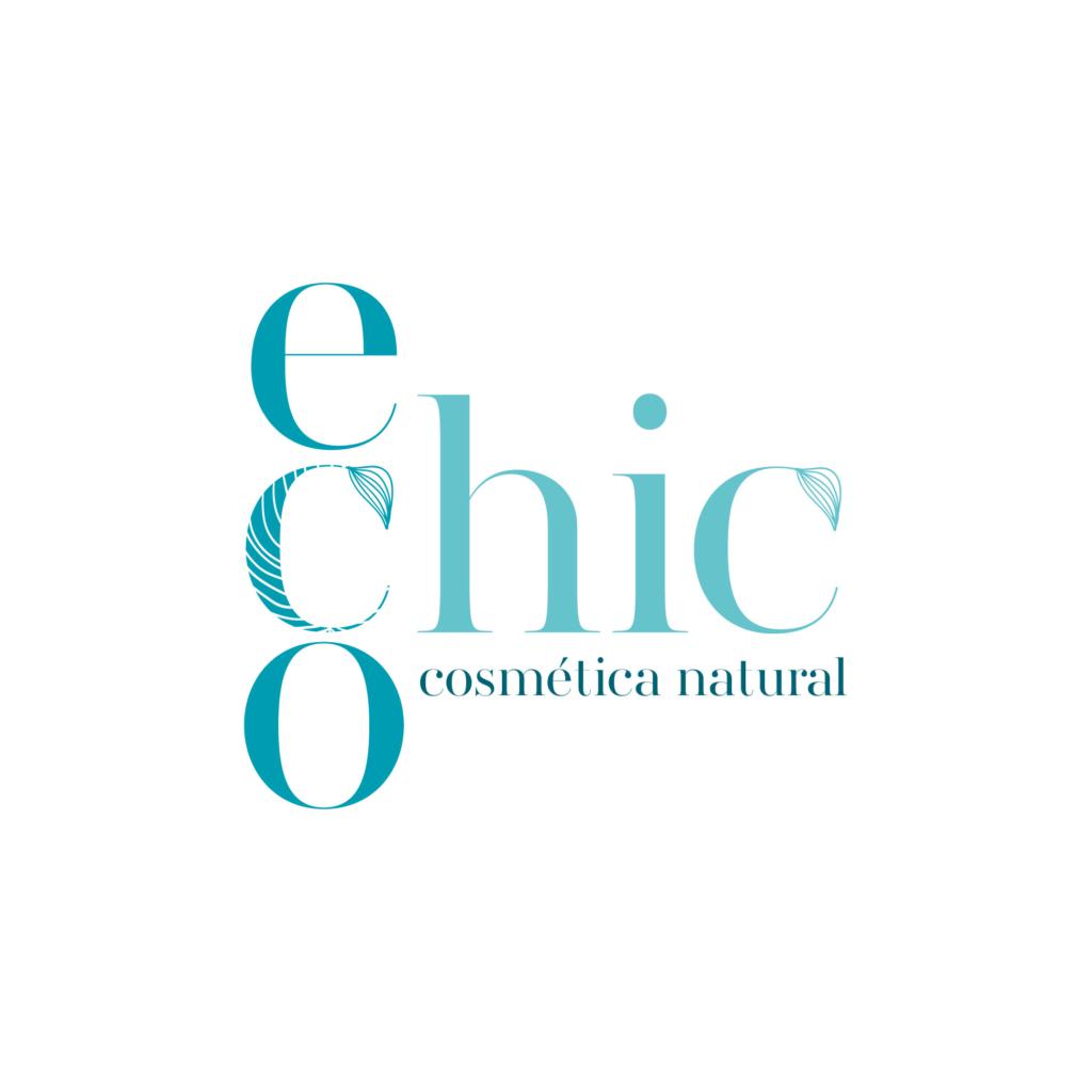 Eco Chic Cosmética Natural | Colaborador de Els Menuts de la Pineda, Guardería en Gavà Mar